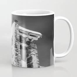 Belfry Coffee Mug