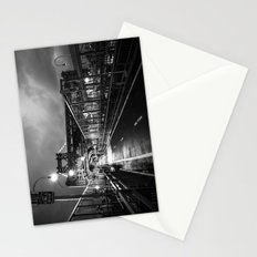 Welcome to Brooklyn Stationery Cards