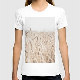 Country Life T-shirt