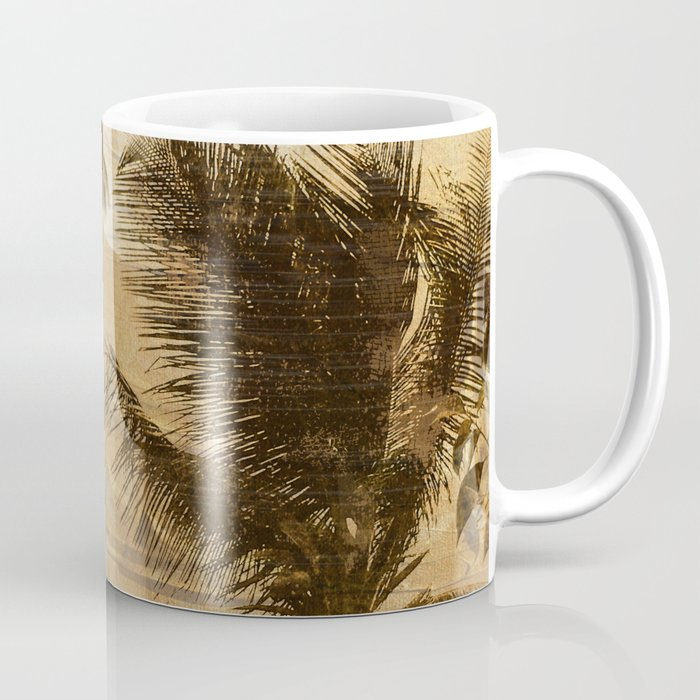 Coffee Creativevibe Oasis Oasis By Mug lFKcJ1