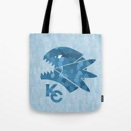 Kaiba Corp - BEWD Tote Bag