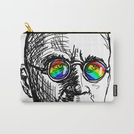 Brokofiev - Prokofiev Carry-All Pouch