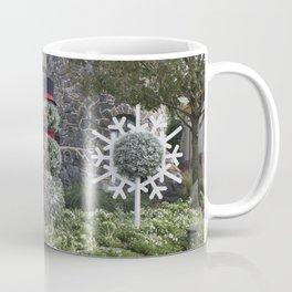 Bahamas Cruise Series 73 Coffee Mug