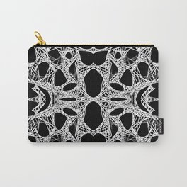 Parametrica Carry-All Pouch