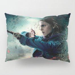 Hermione Pillow Sham