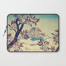 Suidi the Heights Laptop Sleeve