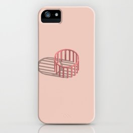 Arch iPhone Case