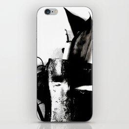 REPAIR / 01 iPhone Skin