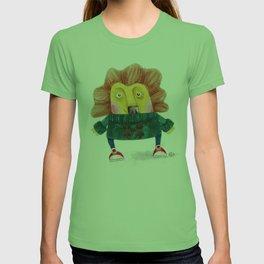 Cute Cub T-shirt
