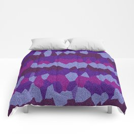Lovely Comforters