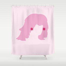JEM Shower Curtain