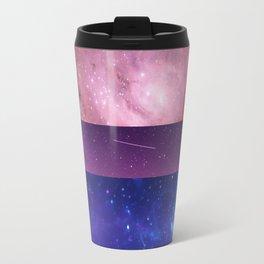 Space Bi Travel Mug