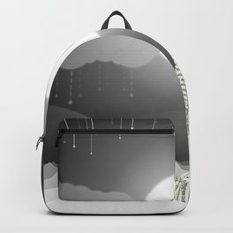 Dream Sea Backpack