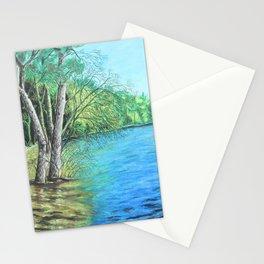 Lakeland 2 Stationery Cards