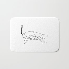 Survivor Bath Mat