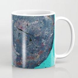 Celestial Shapes Coffee Mug