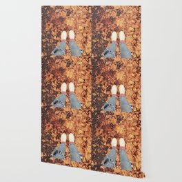 Autumn vibe Wallpaper