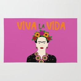 Frida Rug