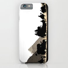 Caravan Slim Case iPhone 6s