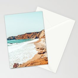 Vitamin Sea #photography #nature Stationery Cards