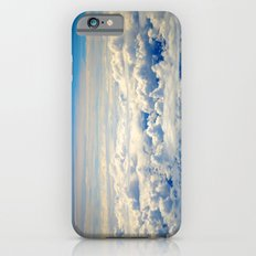 When I Had Wings I Slim Case iPhone 6s