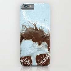 Guy iPhone 6s Slim Case