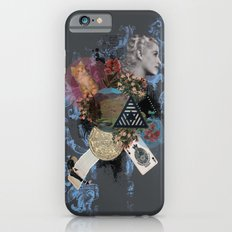 What Went Before Part 3 iPhone 6s Slim Case
