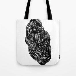 Forms N°2 Tote Bag
