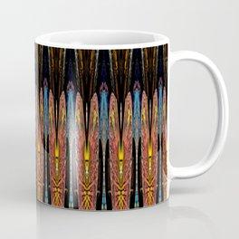 Watashi no kokoro  o sendo suru Coffee Mug