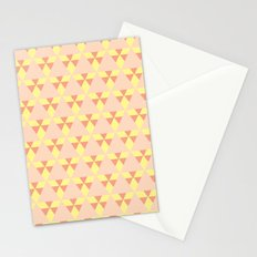 Quilt. Quilt. Quilt. Stationery Cards