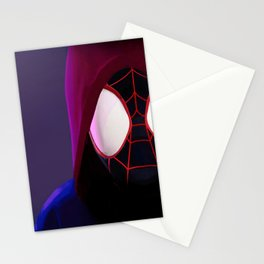 im coming home Stationery Cards