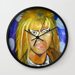 Within You Wall Clock