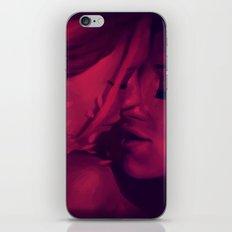 Art for Adults iPhone & iPod Skin