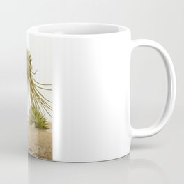 Forgoten throght Coffee Mug