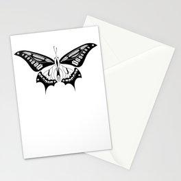 Razorfly Stationery Cards