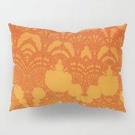 Fractal Abstract 90 Pillow Sham