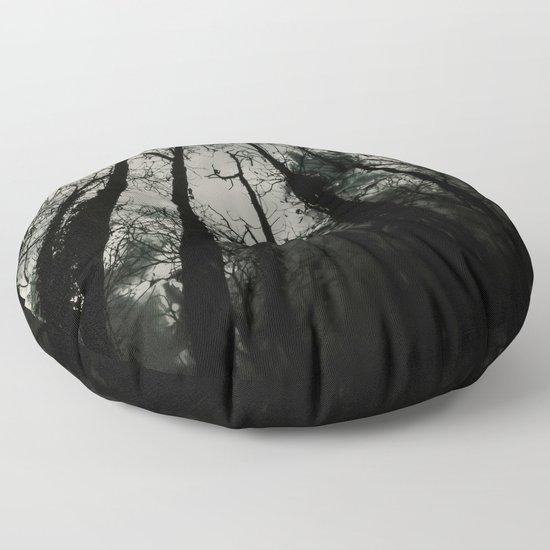 Dark Forest by lucatuosto