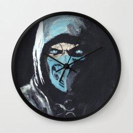 Zero Wall Clock