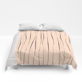 Coit Pattern 25 Comforters
