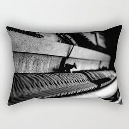 DUSTED Rectangular Pillow