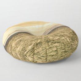 Connemara Dreaming Floor Pillow