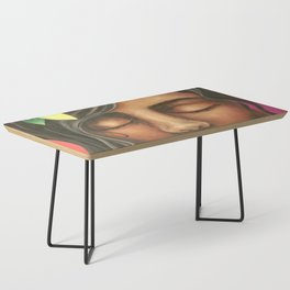 Fuity Lady Coffee Table