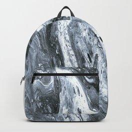Groove Backpack