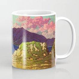 One Good Day at Naga Coffee Mug