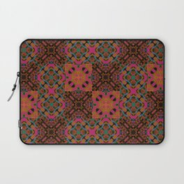 Prism pattern 15 Laptop Sleeve