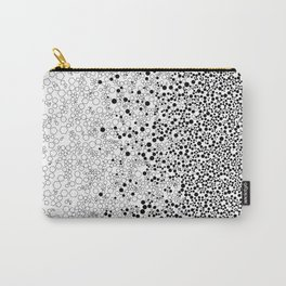 The Dark Side of the Moon Carry-All Pouch
