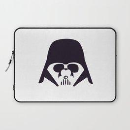 Star War Laptop Sleeve