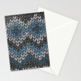 knit3 Stationery Cards