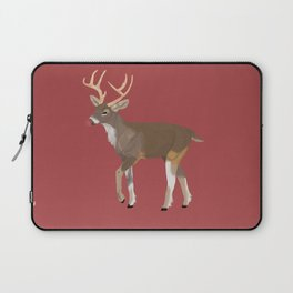 Rudolph Laptop Sleeve