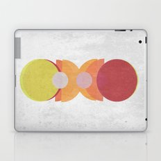 Totem 1 Laptop & iPad Skin